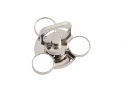 Spinner Mobile Phone Ring Holder(Whirlwind)