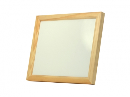 "8""*10"" Functional Photo Frame"
