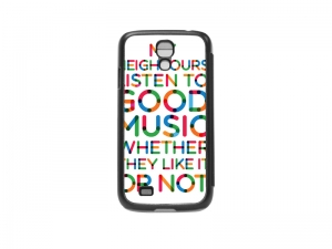 Samsung Galaxy S4 i9500 Foldable Case