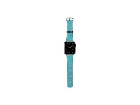 Watchband for Apple Watch (38-22, Green)