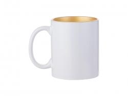 11oz Mugs - BestSub - Sublimation Blanks,Sublimation Mugs