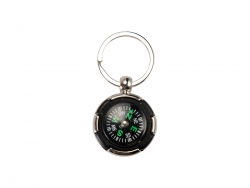 Key Ring (Compass)