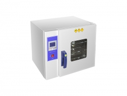 Large Sublimation Oven (130L)
