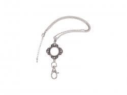 Fashion Noosa Necklace (Keyring)