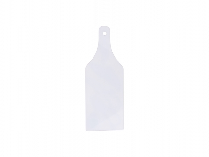 Glass Cutting Board for ZS6 Wine and Cheese set