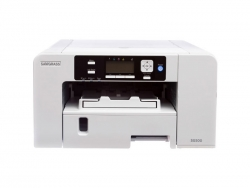 Sawgrass SG500 Printer (A4 220V)