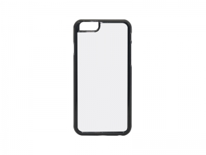 Sublimation iPhone 6/6S PC Cover