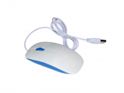 Sublimation Mouse