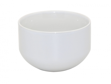 Sublimation Ceramic Bowl