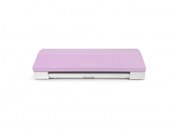 "Silhouette Cameo 12"" Cutting Machine (Lavender)"