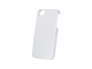 3D iPhone 4/4S Cover ( luminous,paint)