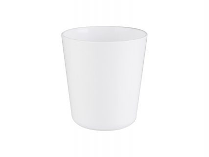 Polymer Kid Cup