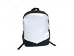 Knapsack Bag