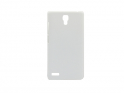 3D Xiaomi Redmi Note Cover