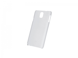 3D Samsung GALAXY Note 3 Cover