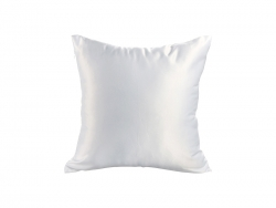 Pillow Cover(Satin,35*35cm)