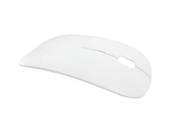 3D Sublimation Mouse Cover(wireless)