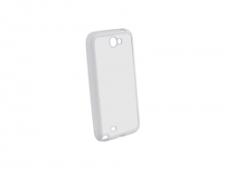 Samsung Galaxy Note 2 N7100 Cover