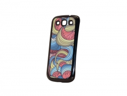 Samsung Galaxy S3 I9300 Ultra Thin Cover