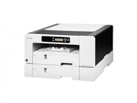 Ricoh SG7100DN Printer