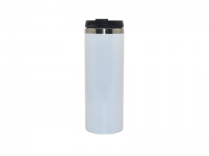 14oz Stainless Steel Mug