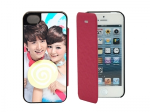 iPhone 5/5S/SE Foldable Case