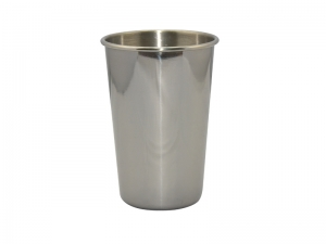 18oz Stainless Steel Mug