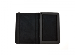 Kindle Touch Case(Black)