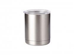 10oz/300ml YETI Stainless Steel Lowball