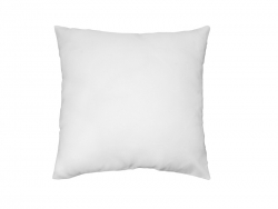 Pillow Cushion(40*40cm)
