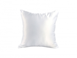 Pillow Cover(Satin,45*45cm)