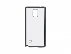 Samsung Galaxy Note 4 PC Cover