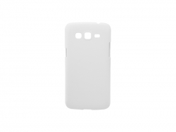 3D Samsung GALAXY GRAND2 G7106 Cover