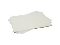 Forever Trim-free Dark Transfer Paper A3(A side)
