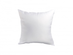 Pillow Cover(Polyester, 45*45cm)