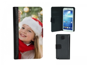 Samsung Note 3 Foldable Case