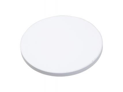 Mug Coaster Ceramic Round Bestsub Sublimation Blanks