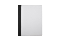 Sublimation Notebook-L
