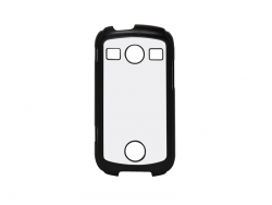 Samsung Xcover 2 S7110 Cover