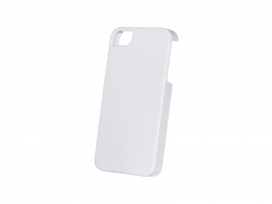 3D iPhone 4/4S Cover