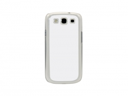 Samsung Galaxy S3 i9300 Cover
