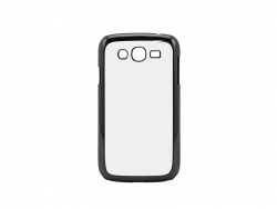 Samsung Galaxy i9060 Cover