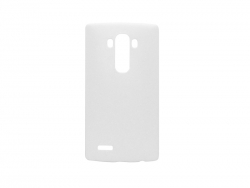 3D LG G4 Cover