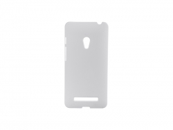 3D Asus Zenfone 5 Cover(Frosted)