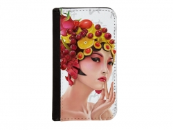 iPhone 4/4S Foldable Case