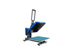 40*60cm PLUS Manual Flat Heat Press