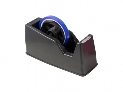 Thermal Tape Dispenser
