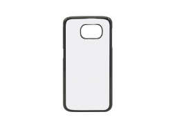 Samsung Galaxy S6 G9200 Plastic Cover