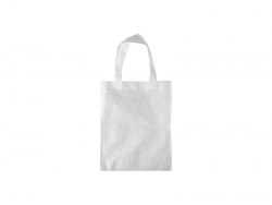 Shopping Bag (32.5*26cm)
