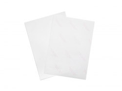 CL Trim Free Transfer Paper A4